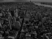 bg_new_york