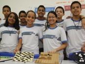 Estudantes de Jaboatão garantem vaga na final nacional da IX Olímpiada de Raciocínio Mind Lab