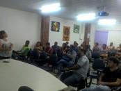 Prefeitura expande programa de coleta seletiva solidária para todos os bairros do Jaboatão